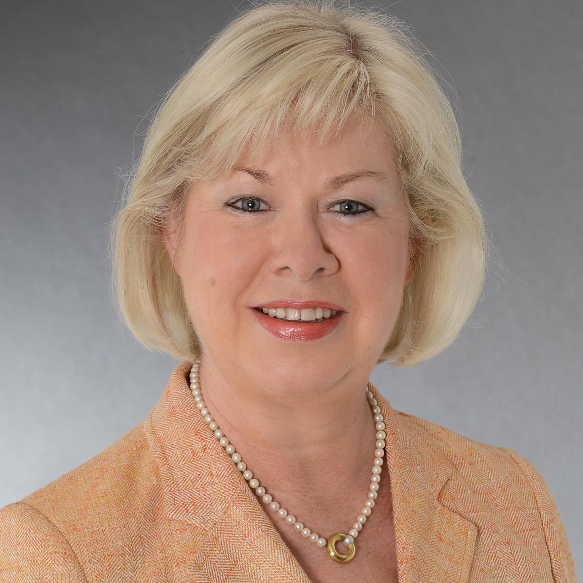 Monika Wassermann