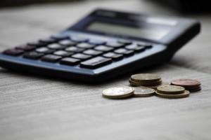 Haushaltsberatungen für den Haushaltsplan 2016 der Gemeinde (Copyright: www.bilder.cdu.de)