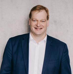 Albert Stegemann – Ihr Abgeordneter im Deutschen Bundestag