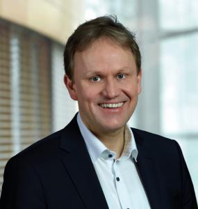 Jens Gieseke – Ihr Abgeordneter im Europäischen Parlament