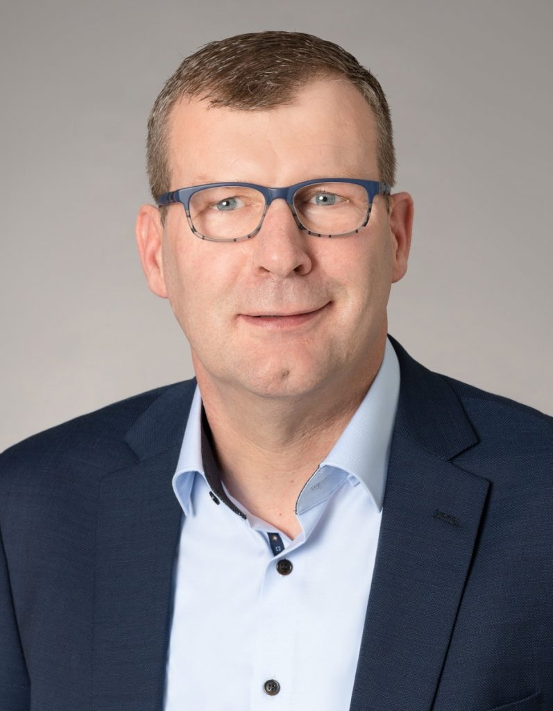 Carsten Hüsken