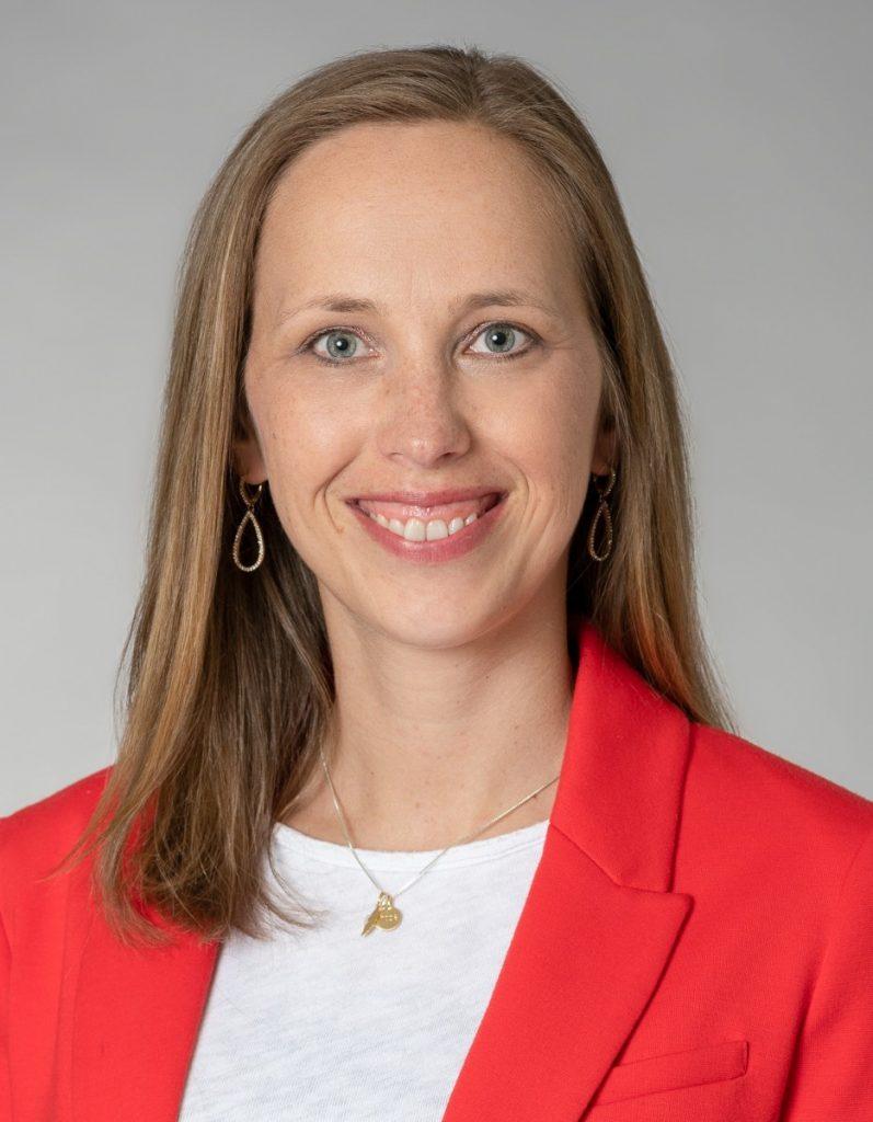 Katrin Dinkelborg