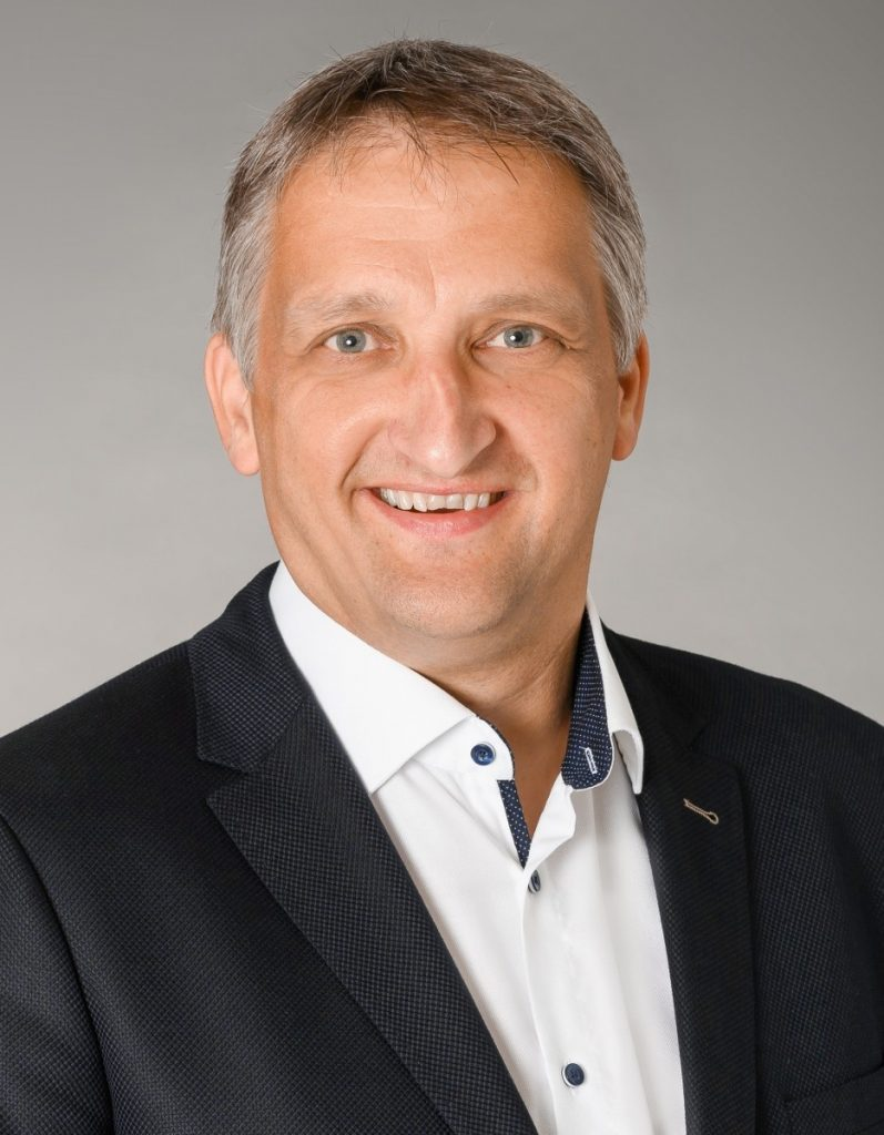 Jürgen Schomaker