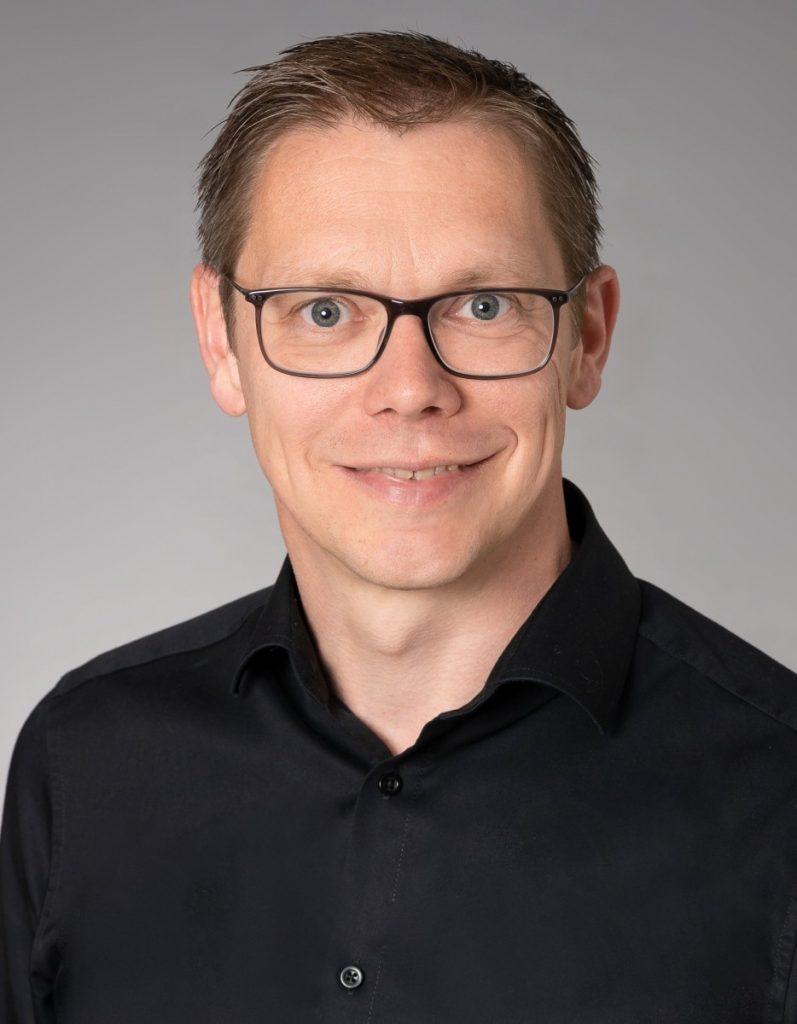 Ralf Többen