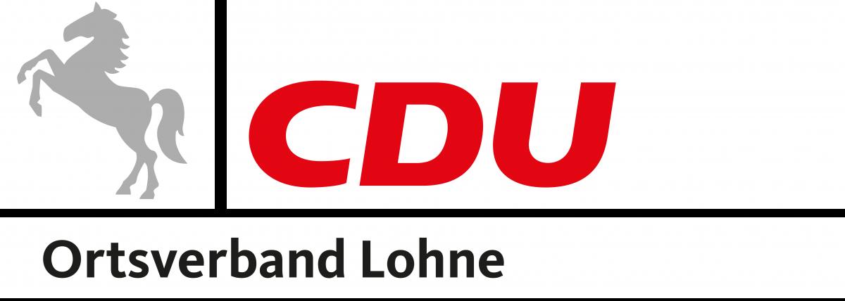 CDU Orstverband Lohne